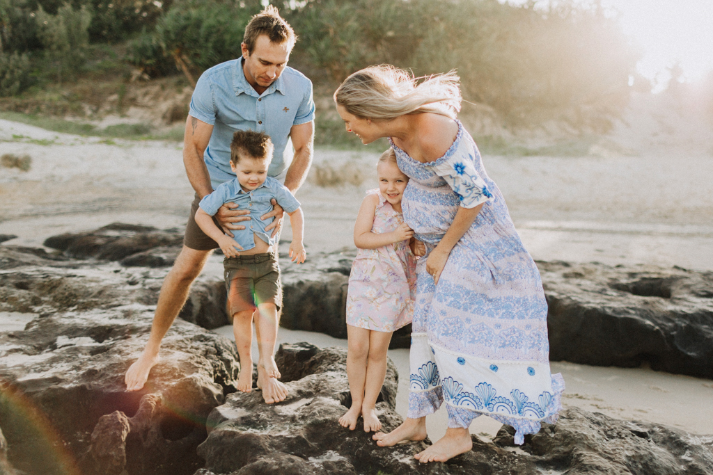 sunshine coast family photography marina locke-3.jpg