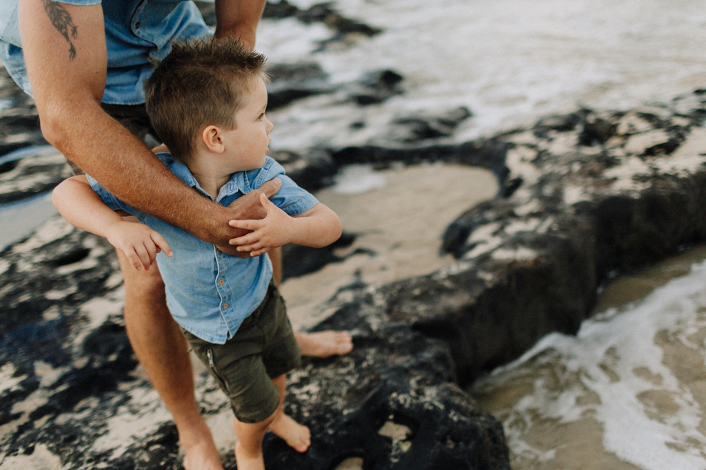 sunshine coast family photography marina locke-14.jpg