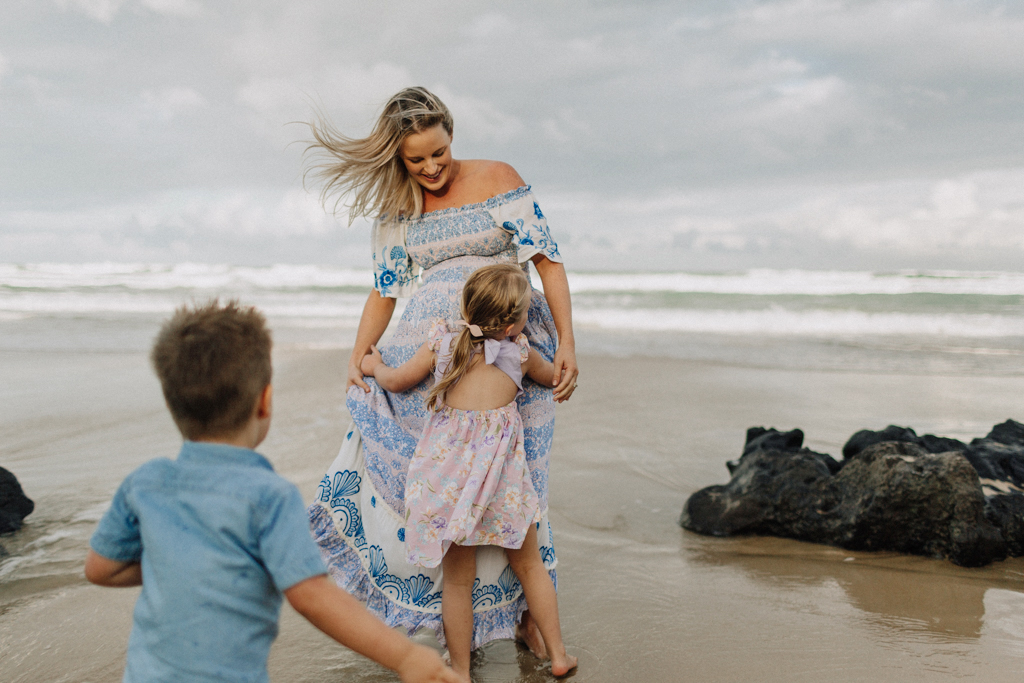 sunshine coast family photography marina locke-16.jpg