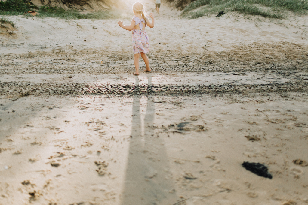 sunshine coast family photography marina locke-6.jpg