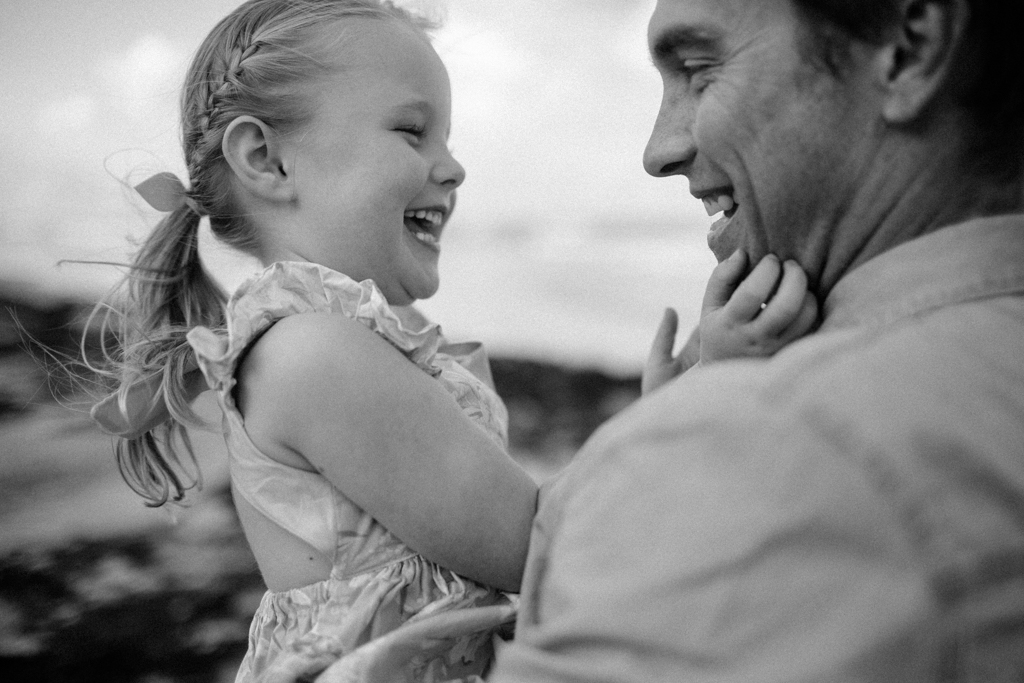 sunshine coast family photography marina locke-24.jpg