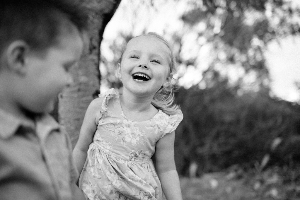 sunshine coast family photography marina locke-51.jpg