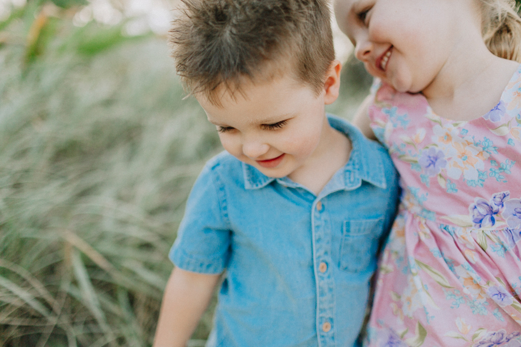 sunshine coast family photography marina locke-45.jpg