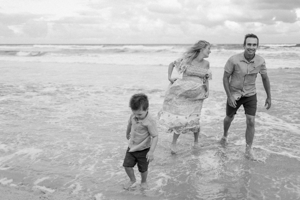 sunshine coast family photography marina locke-57.jpg