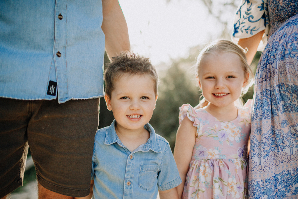 sunshine coast family photography marina locke-2.jpg