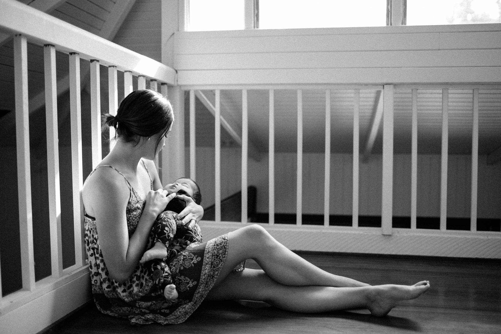 marina-locke-family-photographer-12.jpg