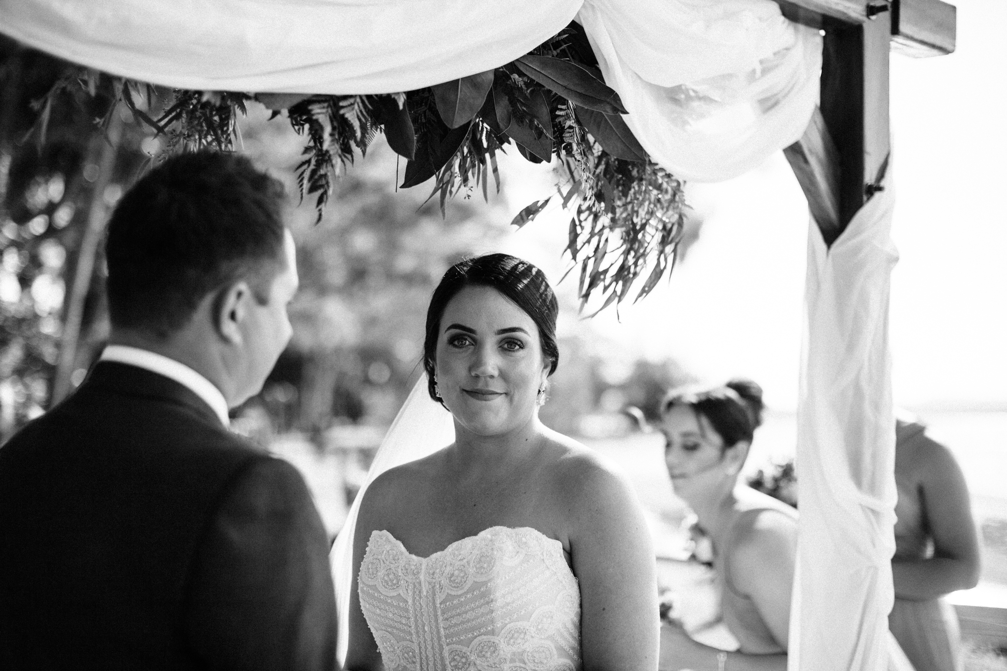 noosa wedding photography-33.jpg