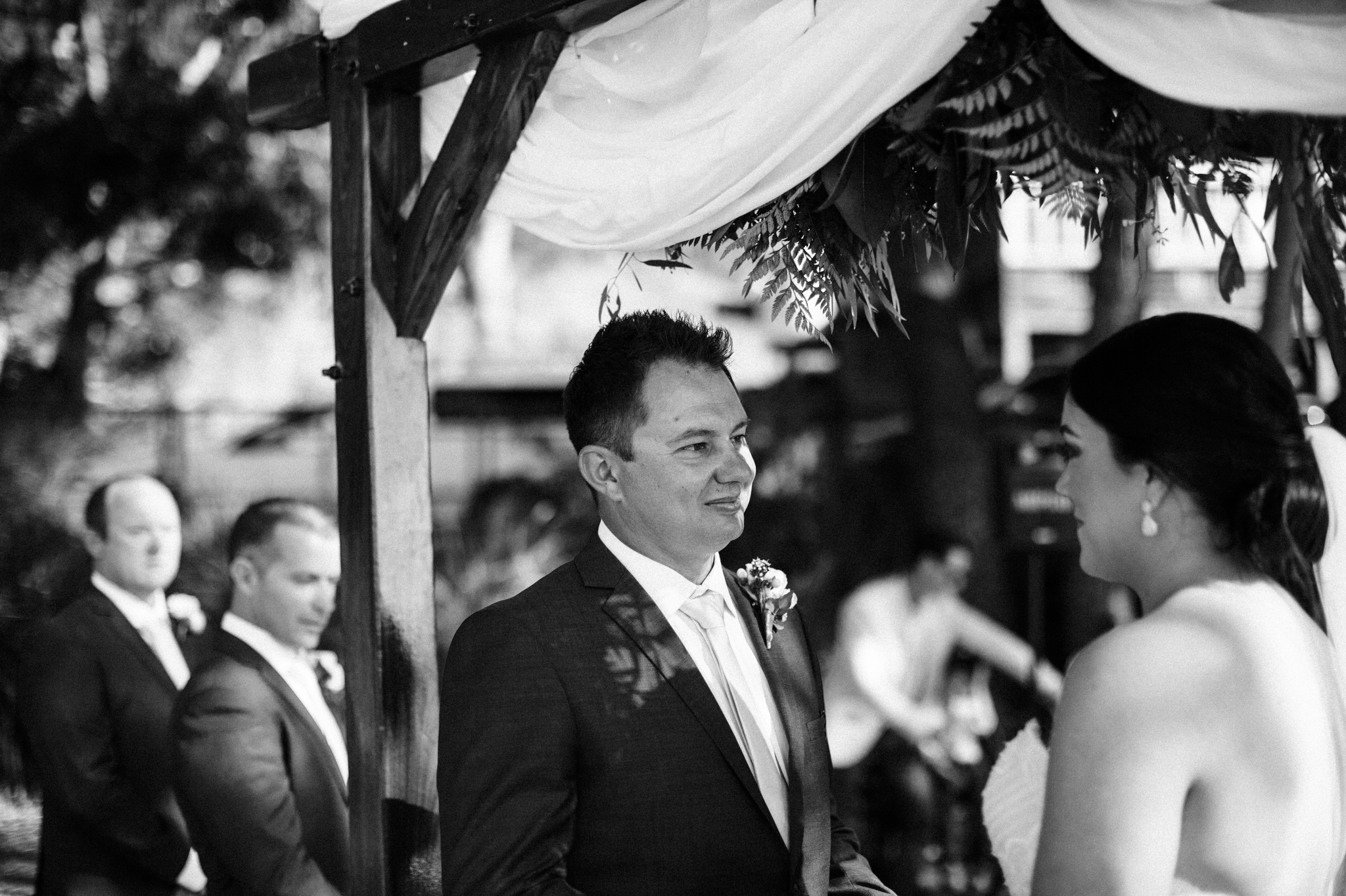 noosa wedding photography-34.jpg