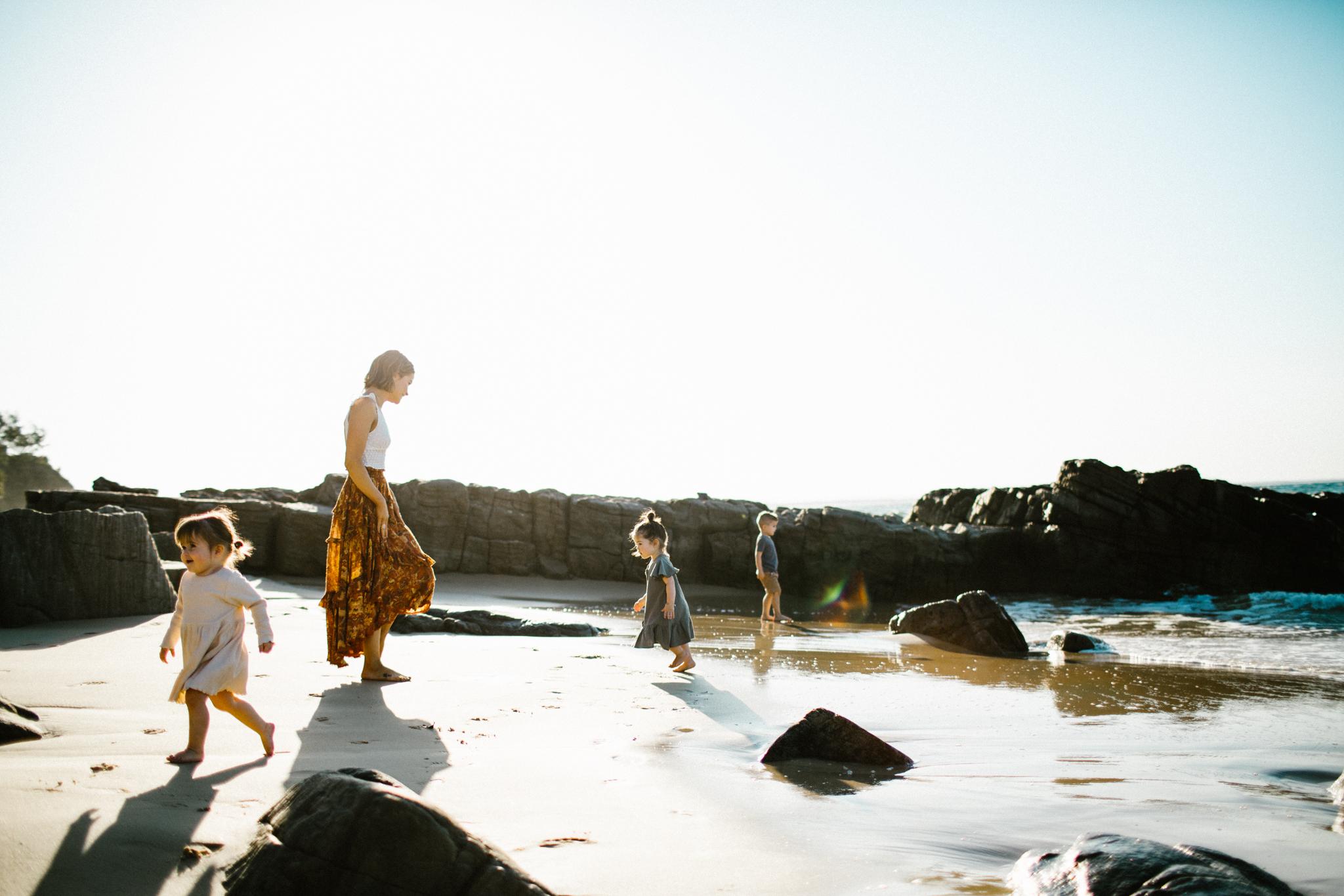 marina locke-3.jpg
