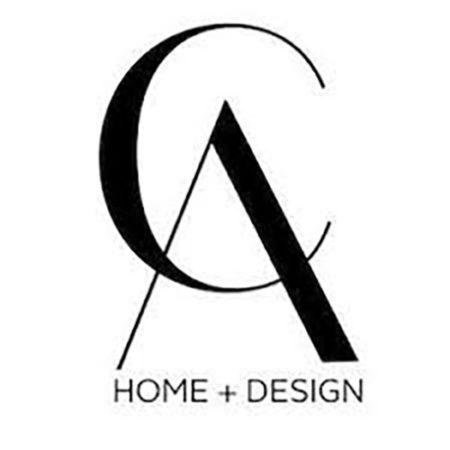 ca-home-design-logo-450x450.jpg