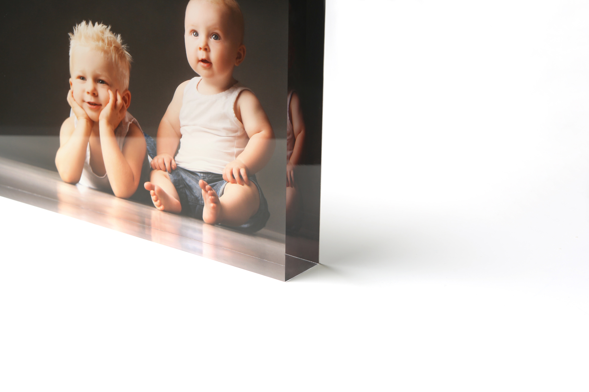 Products - We offer a range of premium photographic finishes including custom framing, wall acrylics, block acrylics & albums. Any photo ordered in one of these finishes also includes the digital file of that image, printable to the size ordered. Click here for more information on our product range.We also have a selection of brand new Digital File Packages which include a set number of high-resolution digital files, starting from $599.You can also order unframed prints, however these do not include any digital copies.