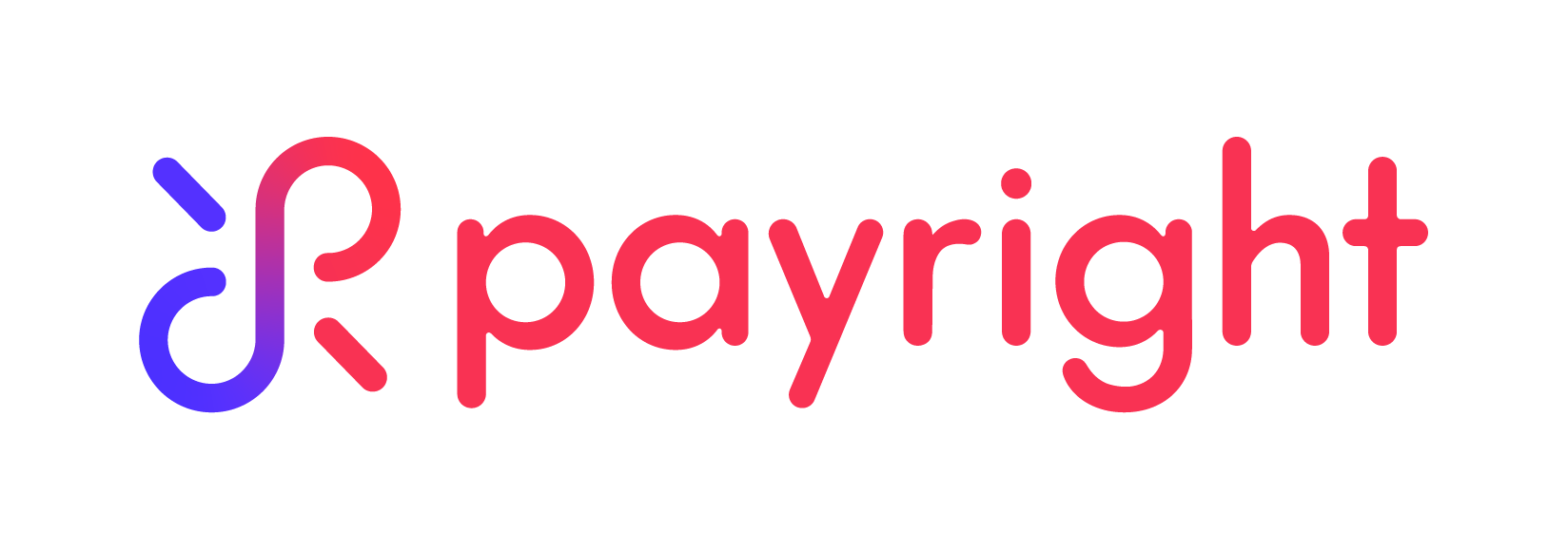 Payright_LOGO_RGB_MASTER.png