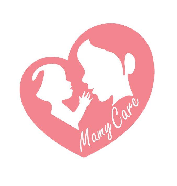 Mamy Care LOGO.jpg