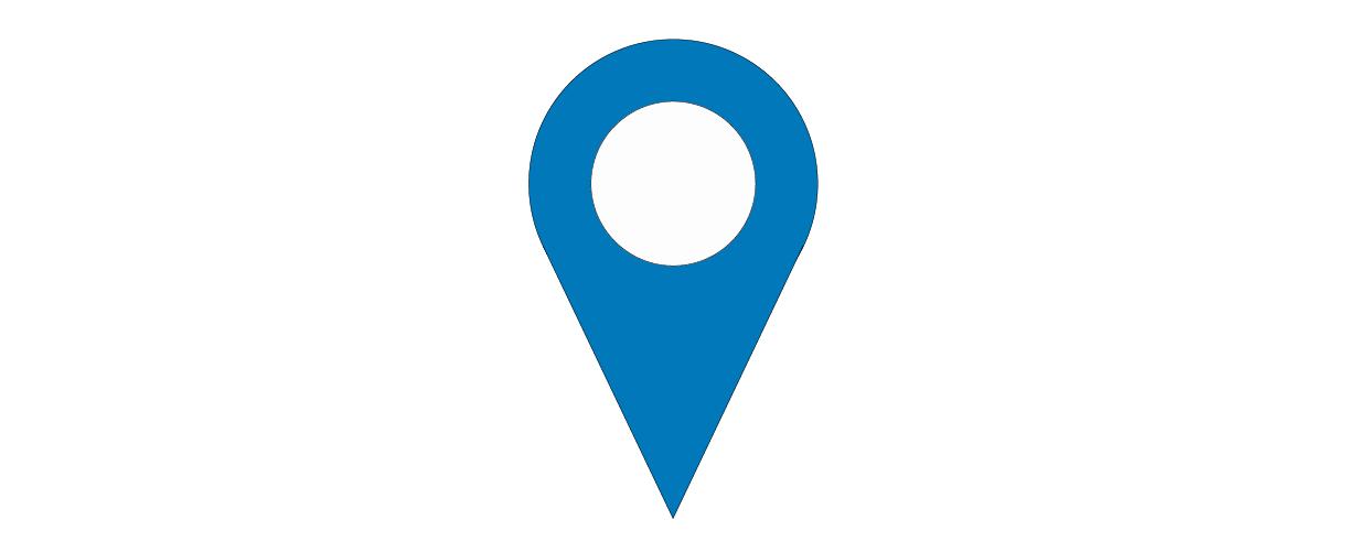 CENTRO ANALISI PIAVE  Laboratorio Analisi Cliniche   Via G. La Pira, 8 - Borgo Piave - 04100 Latina   P.I. e C.F. 02714490592  Tel. 0773 1763325 - 0773 1763328   info@piavelab.it