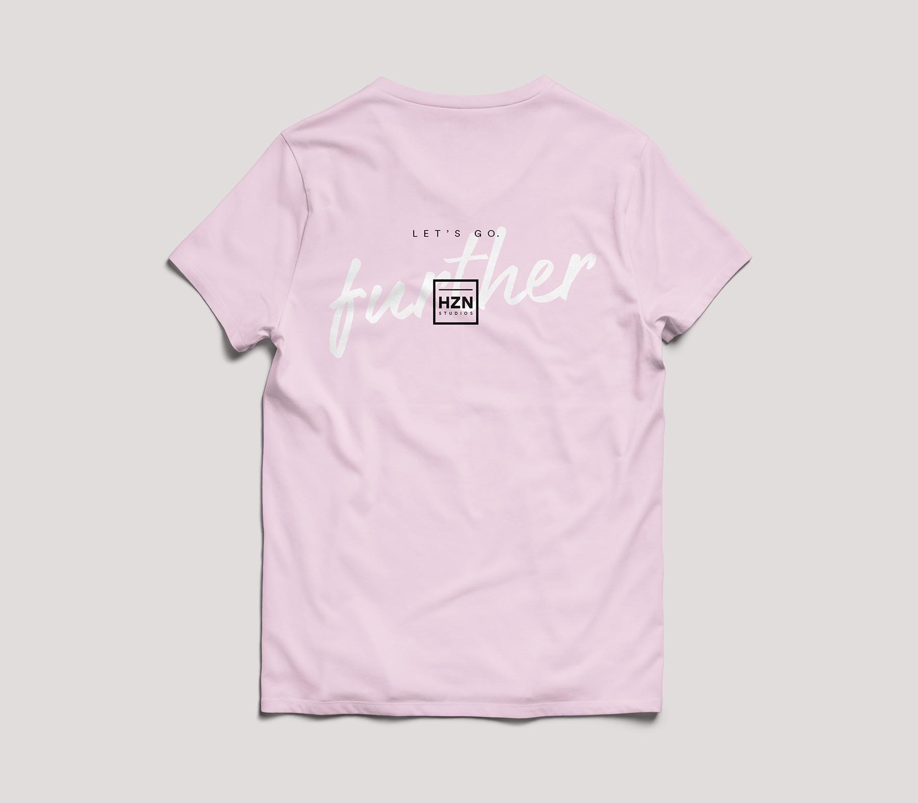 ROSE_Shirt BACK.jpg
