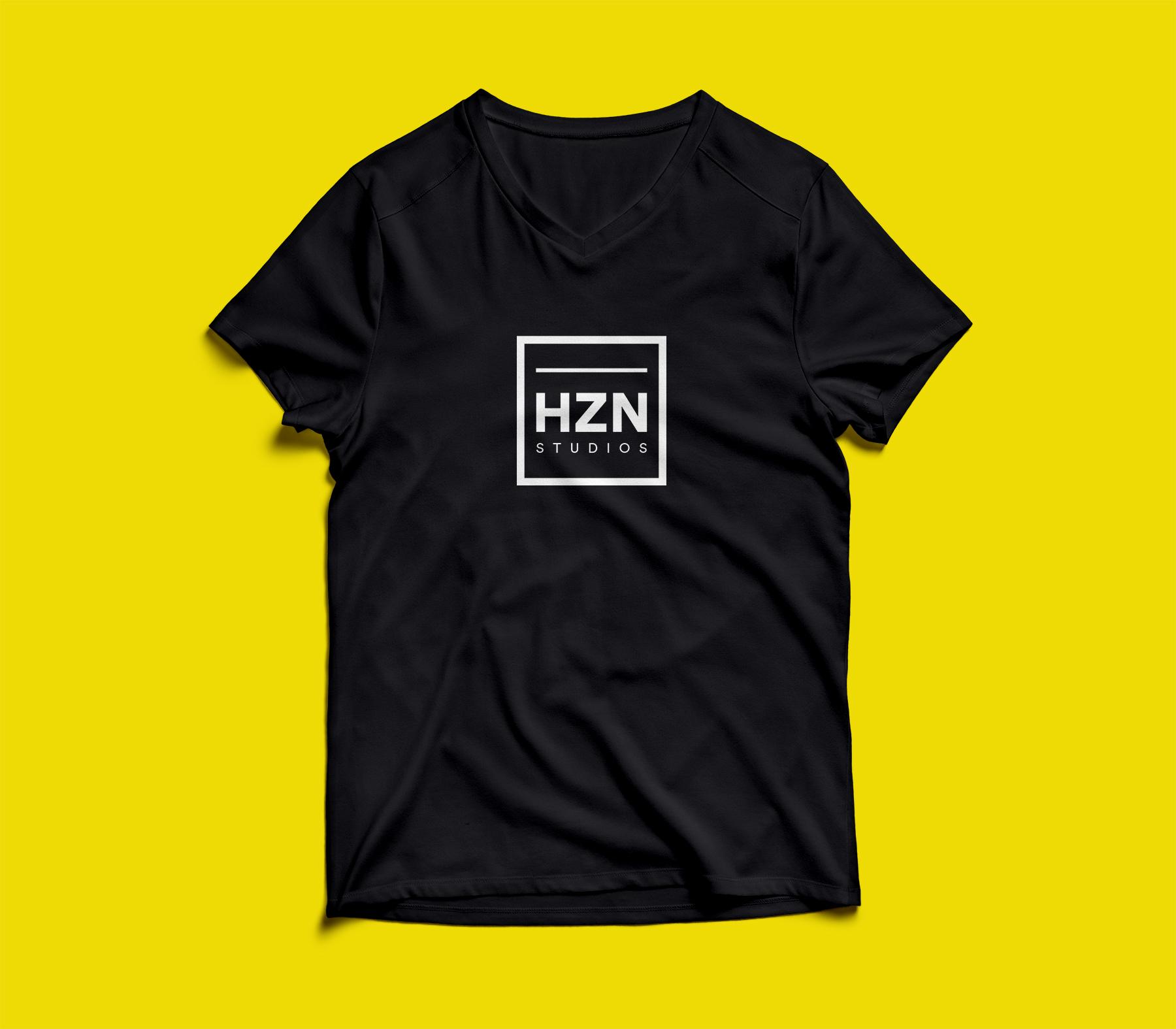 BLACK_Shirt FRONT.jpg