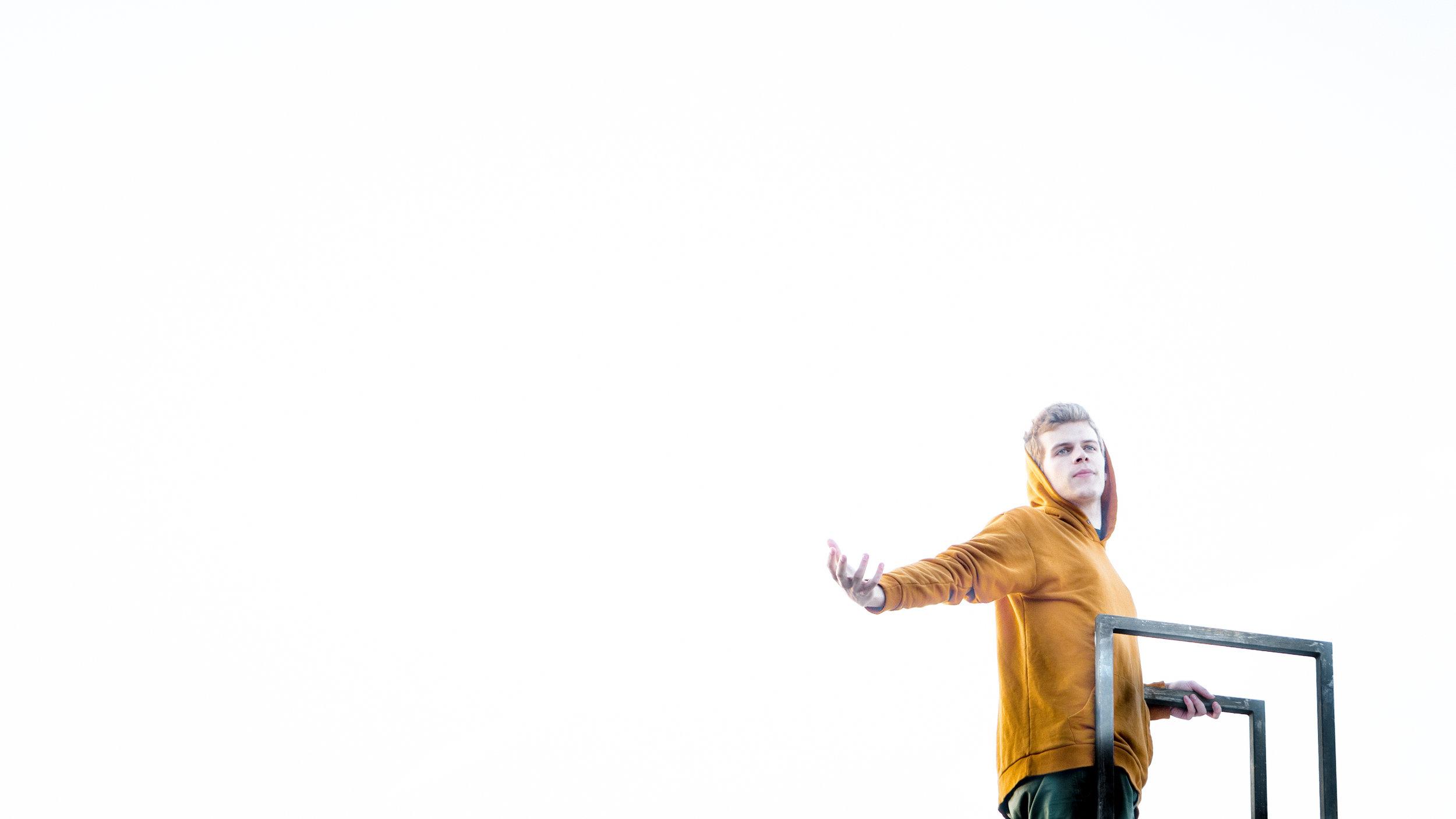 Sam in the stars.jpg