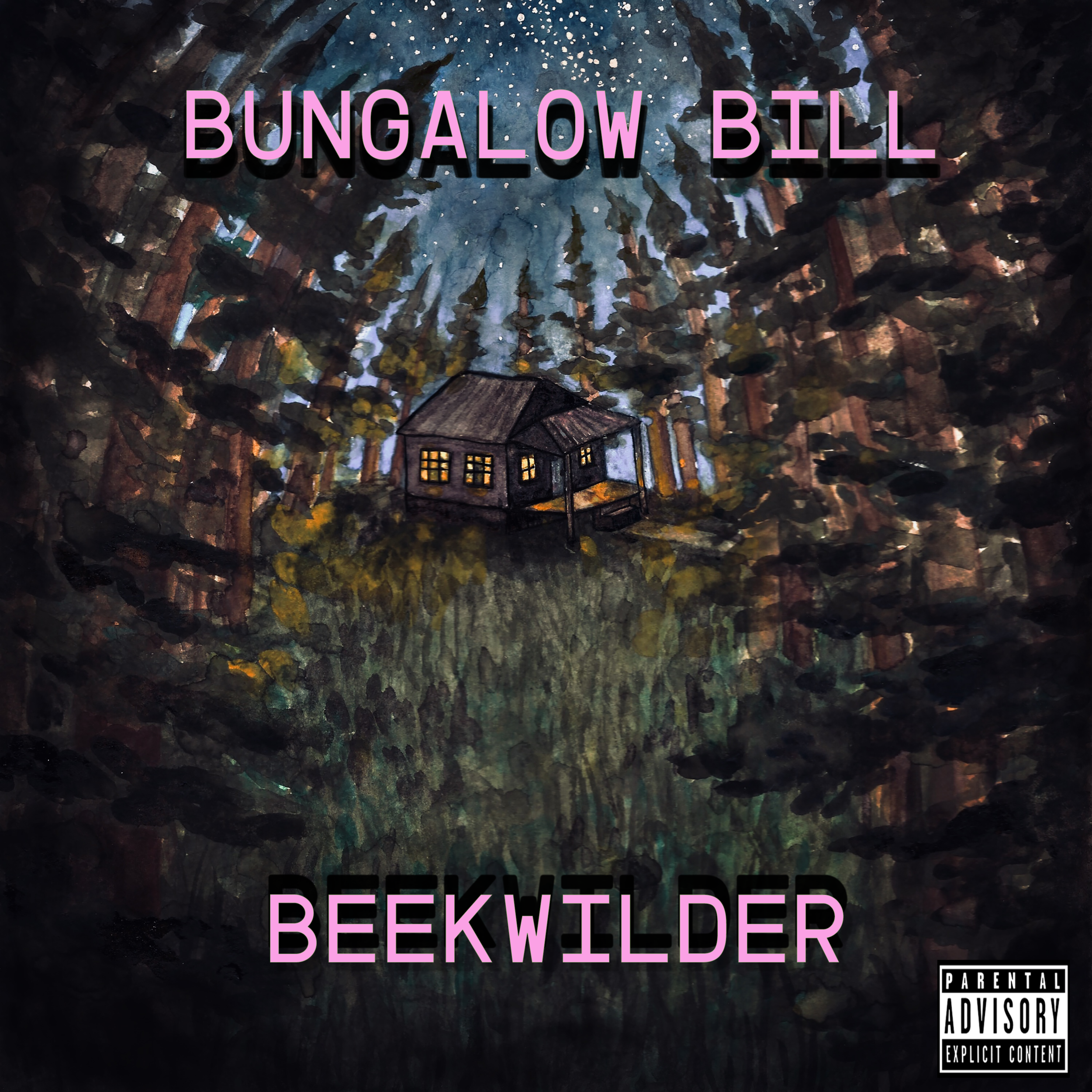 Bungalow bill.png
