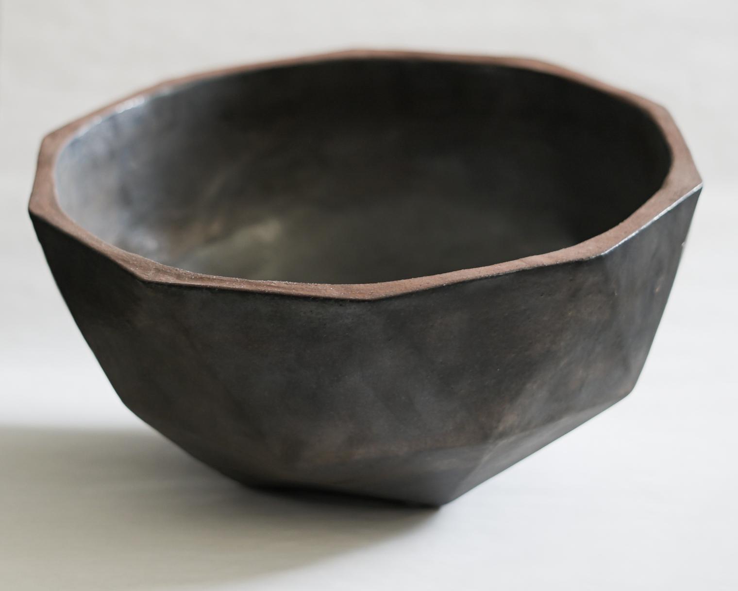 Bowl (1 of 1).jpg