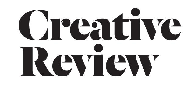 creativereviewlogo.jpg