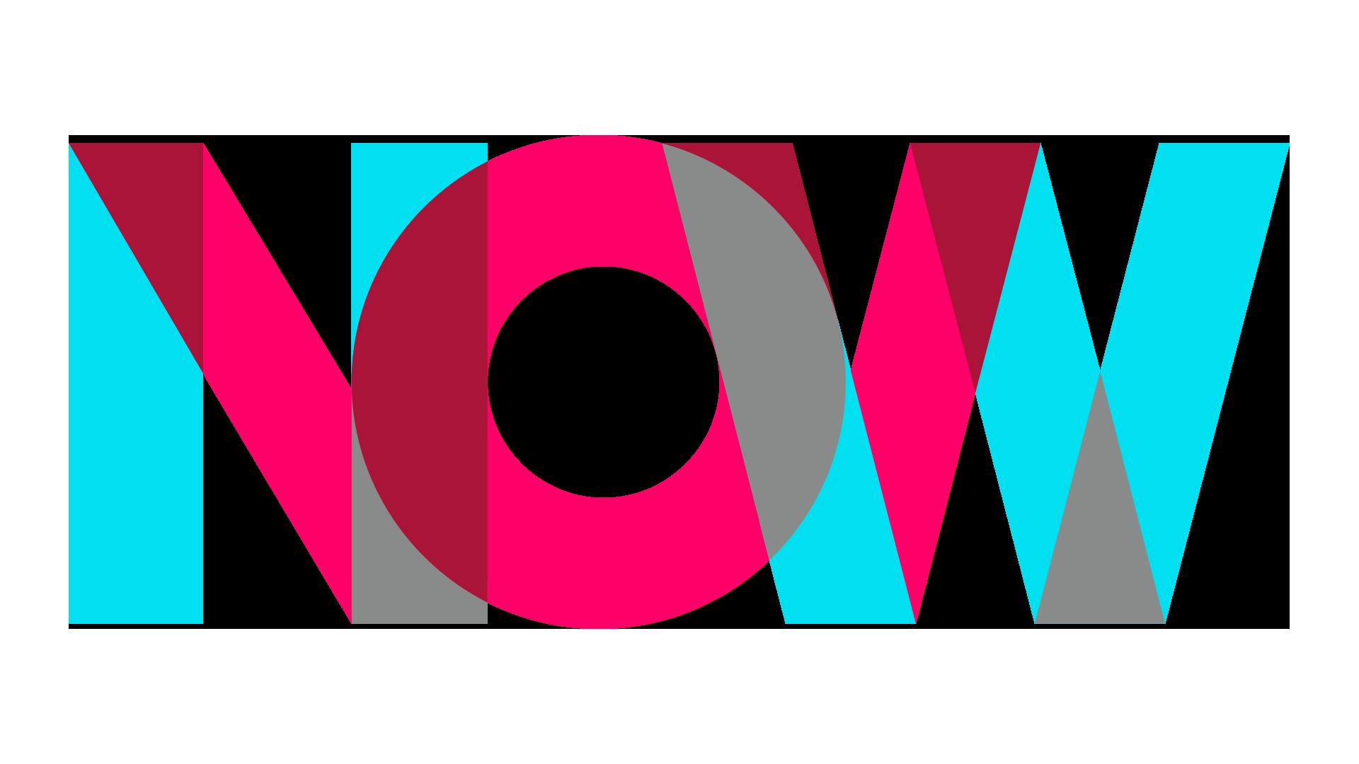 NOW_Horizontal_Master_Logo_RGB.png