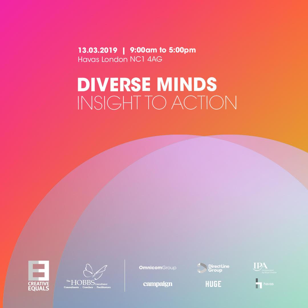 Diverse Minds 2019.jpg