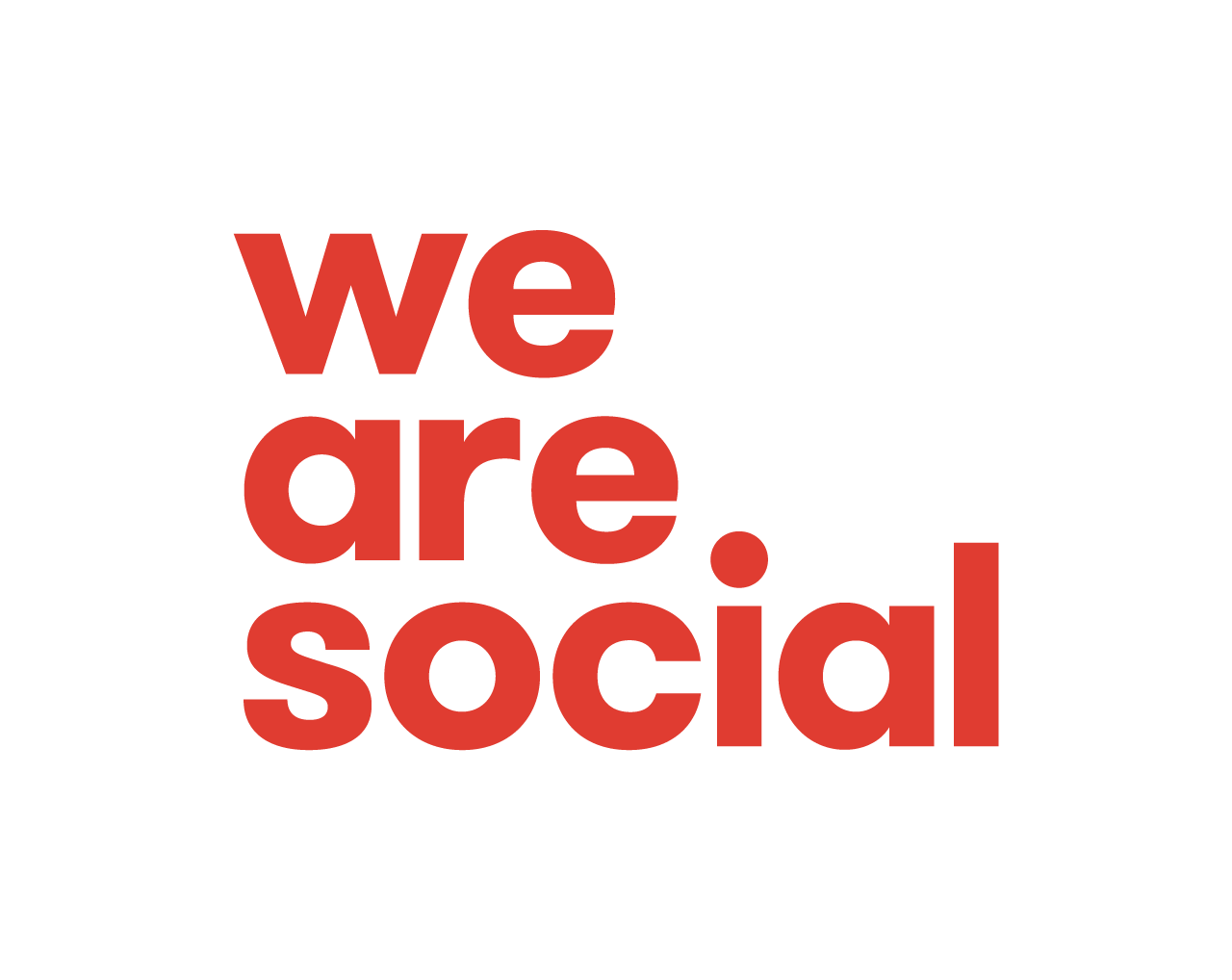 WeAreSocial_R_W_RGB.png