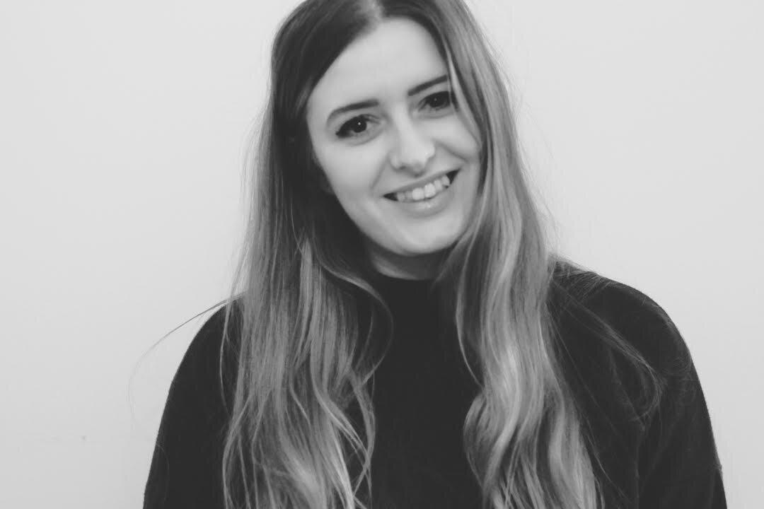 Rebecca Rhosyn Petts-Davies.jpg