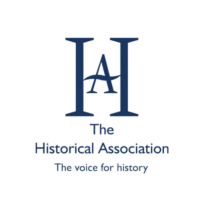 cb_associate_historical_association.jpg