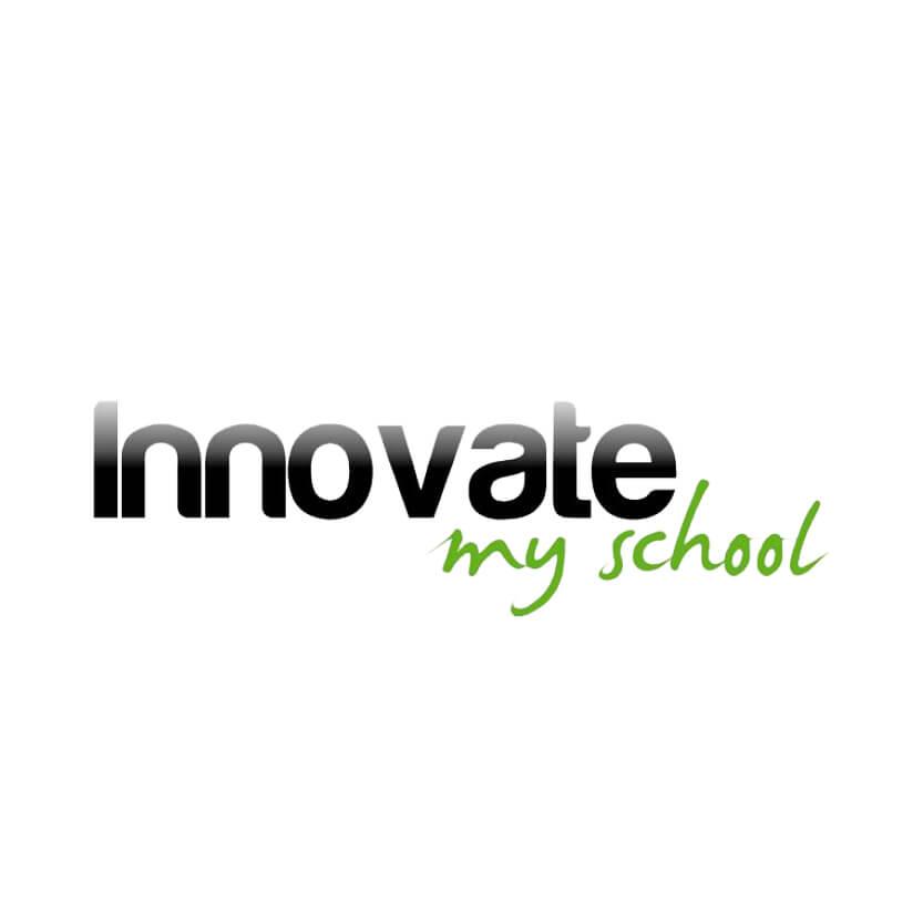 cb_associate_innovate.jpg