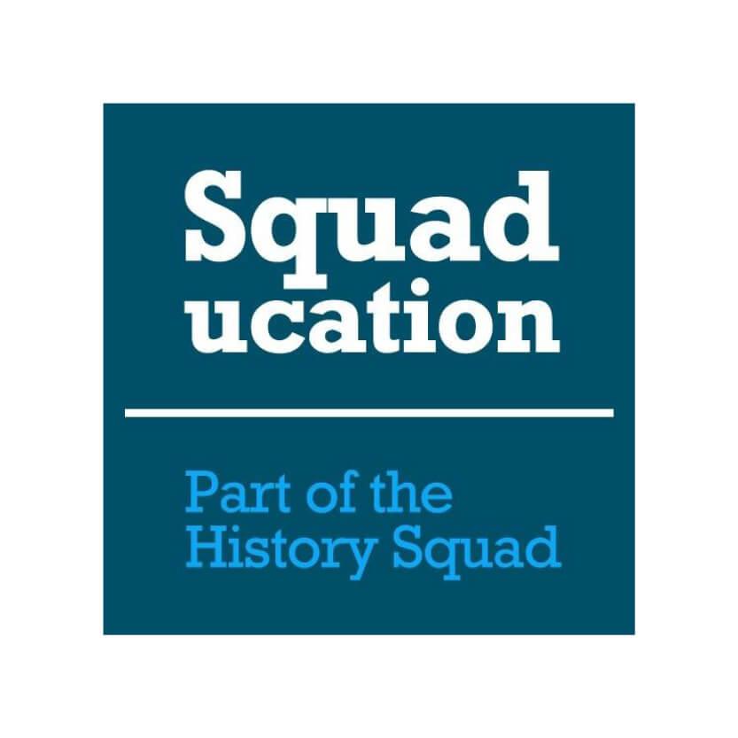 cb_associate_squaducation.jpg