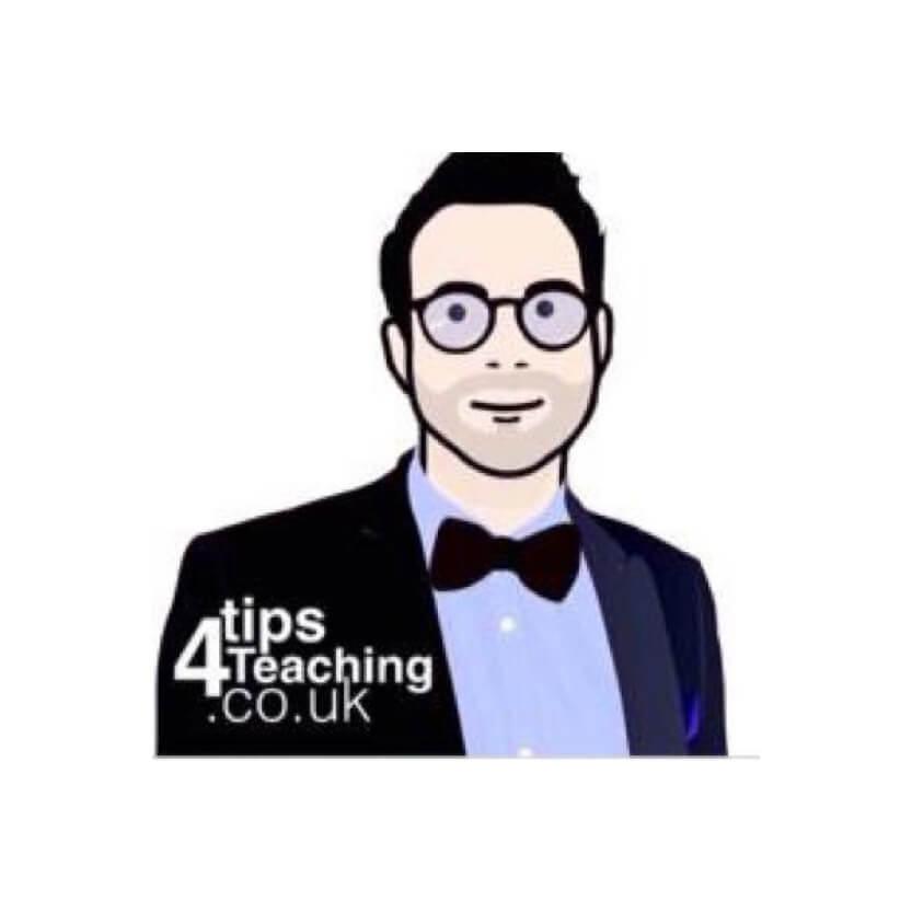 cb_associate_tips4teaching.jpg