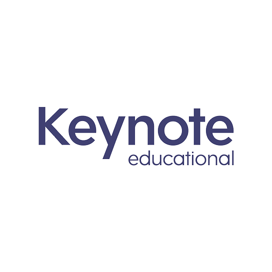 cb_associate_keynote.jpg