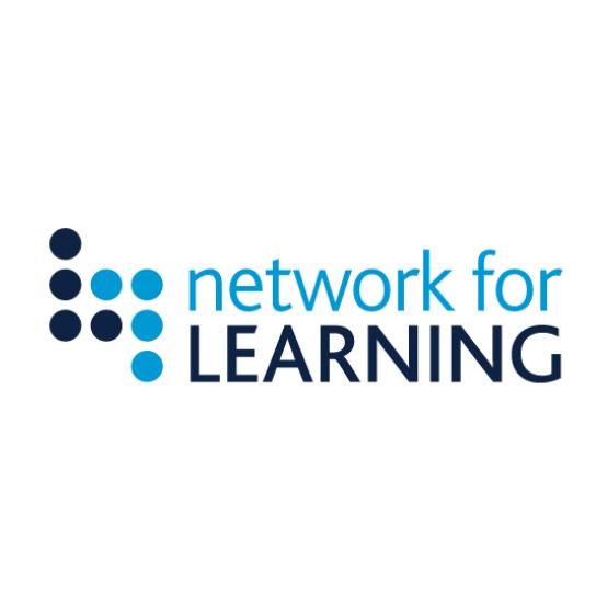 cb_network_for_learning.jpg