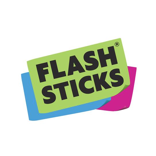 cb_associate_flashsticks.jpg