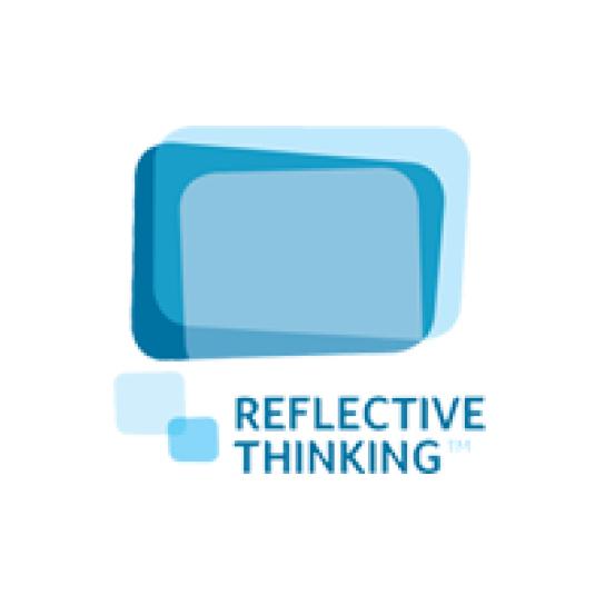 cb_associate_reflective_thinking.jpg