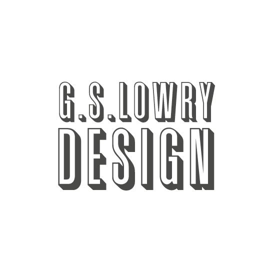 cb_associate_gslowry.jpg