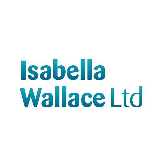 cb_associate_isabella_wallace.jpg
