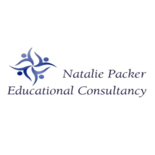 cb_associate_natalie_packer.jpg
