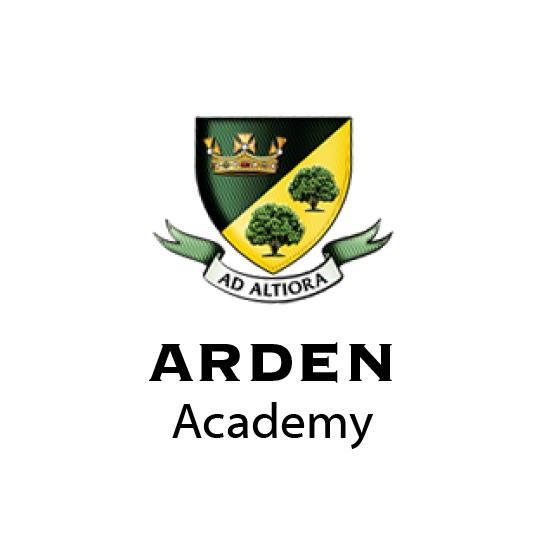 cb_associate_arden_academy.jpg