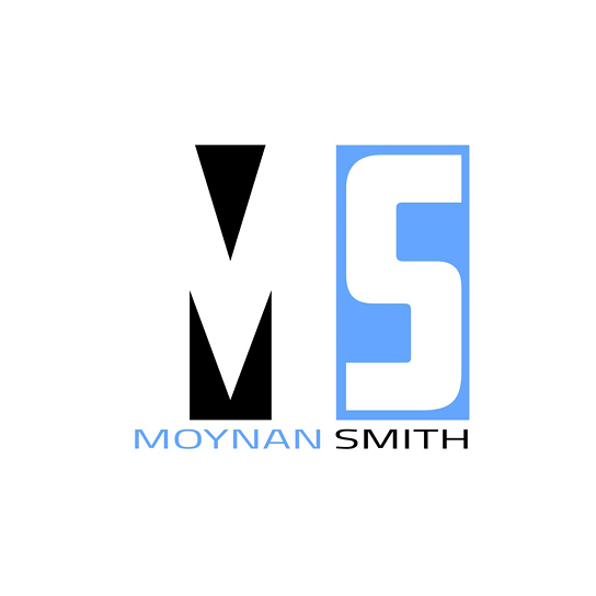 cb_associate_moynon_smith.jpg