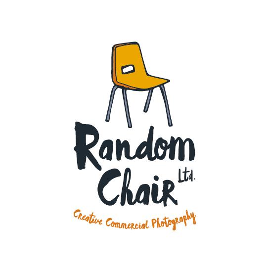 cb_associate_2017_randomchair.png