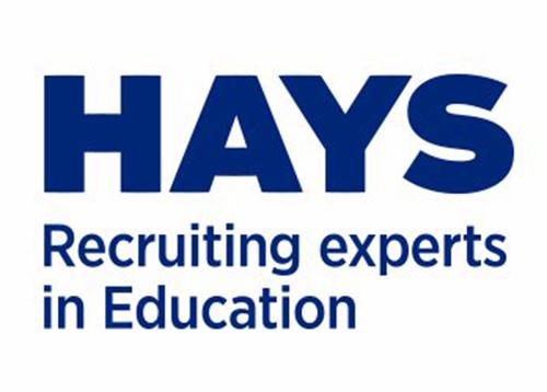 hays-logo.jpg