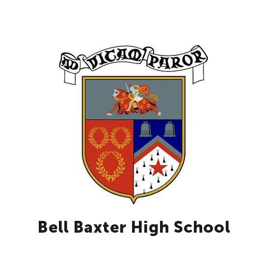cbe_associates_bell-baxter.jpg