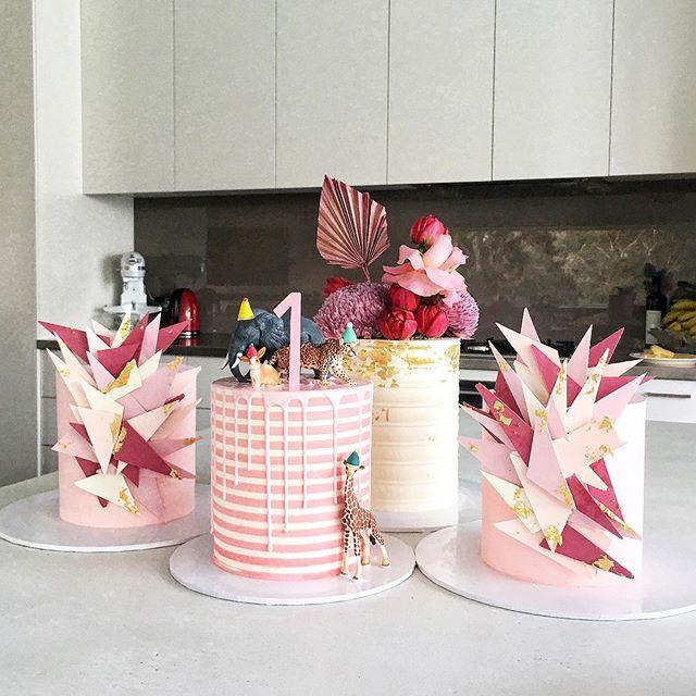 Offffffffttttttttt #cakes