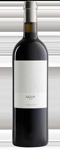 TR-GAZUR-2016.png
