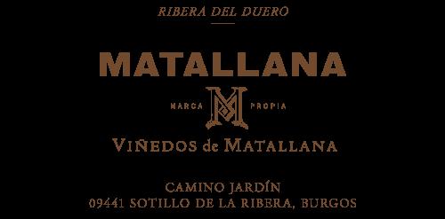 TR_WEBSITE_LOGOTYPES_MATALLANA.png
