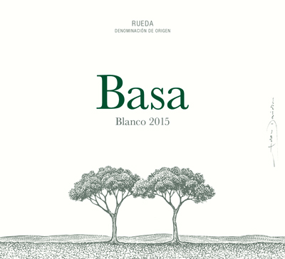 Basa-2013_Front-Label_FRONT-FINAL.jpg