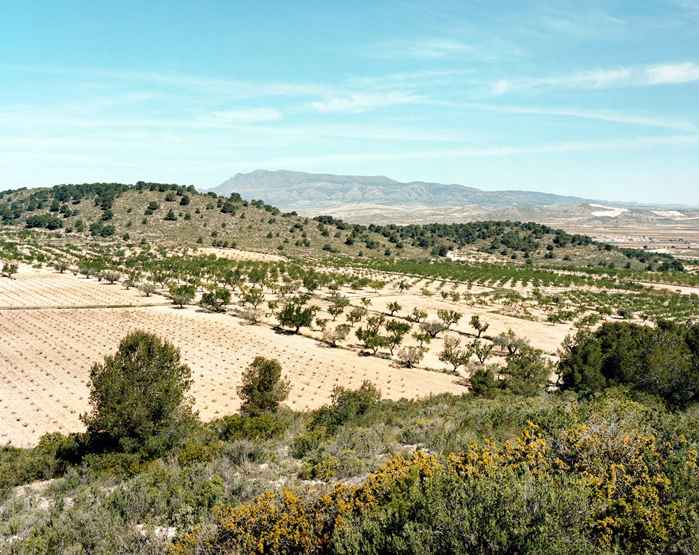 06-Alicante.jpg