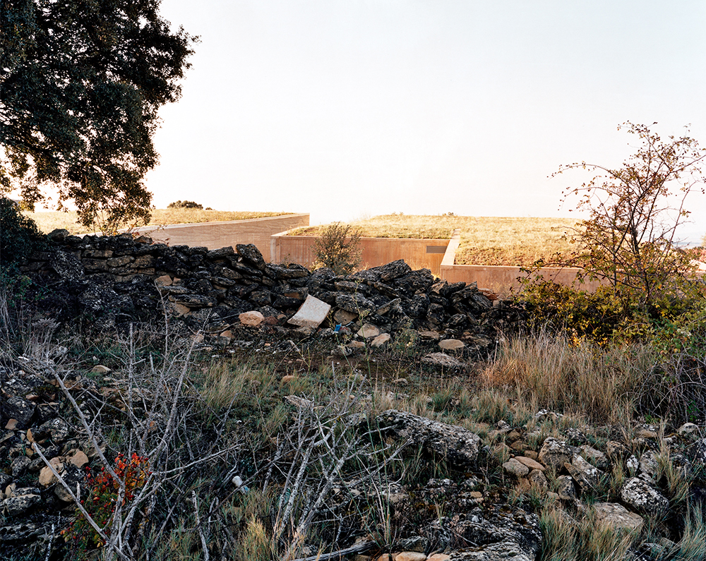 002_Bodega-Lanzaga_Rioja.jpg